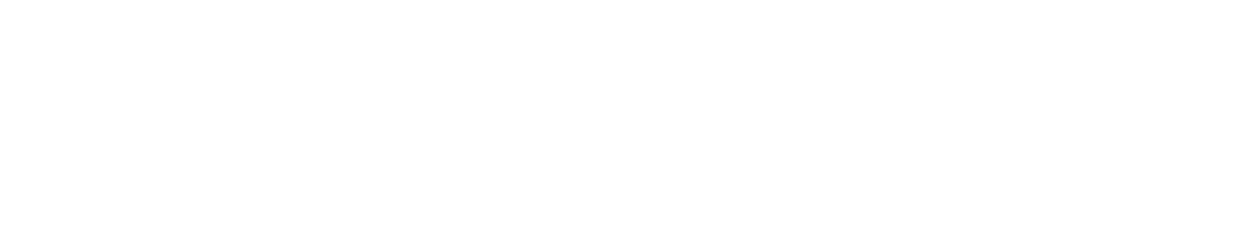 Housecheckr